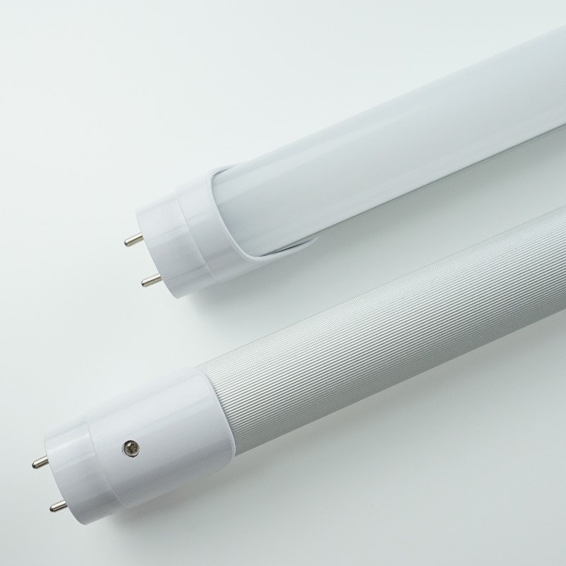 Ballaszt Bypass T8 LED Tube Lights Bi-pin G13 bázis